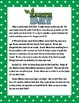 Earth Day Activity Packet: 13 Activities Perfect for Your Classroom