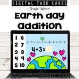 Earth Day Addition for Google Slides™