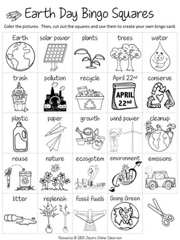 earth day free by jason s online classroom teachers pay teachers