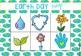 Earth Day Bingo! Forever Freebie