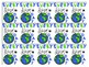 Earth Day Brag Tags