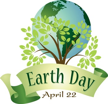 Earth Day Brochure