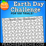 100 Trials Earth Day Challenge