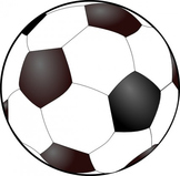 Earth Day: Climate Change from the Perspective of a Soccer Ball