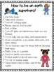 Earth Day Close Read Unit- Differentiated Texts- Common Co