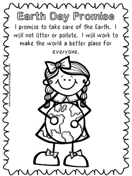 first grade science coloring pages - photo#8