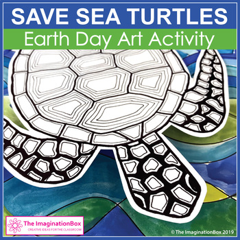 Vector Illustration Of Sea Turtle For Coloring Book Pages Stock ...   350x350