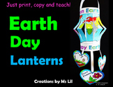 Earth Day  ::  Earth Day Activites  ::  Earth Day Unit