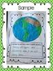 Earth Day Craft FREEBIE!!!