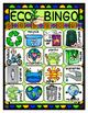 Earth Day ECO-BINGO
