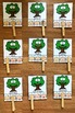 Earth Day Emotions Task Cards