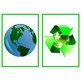 Earth Day / Environment Flashcards