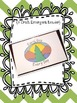 Earth Day Every Day {A Craft Emergent Reader}
