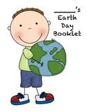 Earth Day Extravaganza