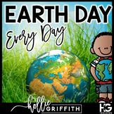 Earth Day Extravaganza