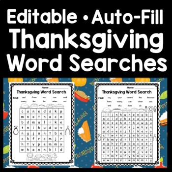 Earth Day Activities FREE