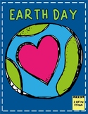 Earth Day