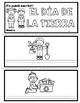 Earth Day Fun in Spanish