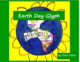 Earth Day Activity (Earth Day Glyph)