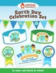 Earth Day Bundle