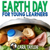 Earth Day - Human Impact on the World