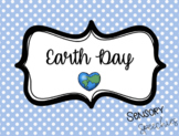 Distance Learning | Earth Day Digital Activities