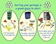 Earth Day:  Interactive Smartboard Activities for Gr 3-4