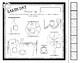 Earth Day Math Activities for Kindergarten