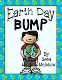 Earth Day Math Bump Games
