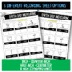 Earth Day Measuring