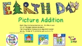 Earth Day Picture Addition
