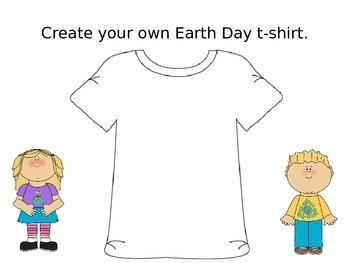 Earth Day Play Dough/Play-Doh/Playdough Mats FREEBIE