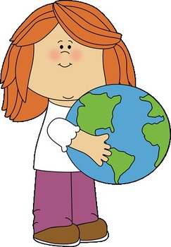Earth Day Poem with Extension Activities
