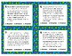 Earth Day Point of View POV Task Cards Printable and Digital
