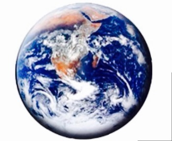 Earth Day Posters/Clip Art