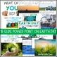 Earth Day Power Point & Activities Pack