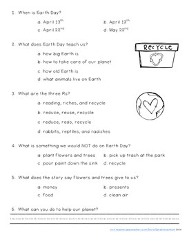 Earth Day Reading   Lisa's Learning Shop   Pinterest   Reading moreover Earth Day Worksheets Middle Pdf By Please Visit For All Our as well Earth Day Worksheets together with 67 FREE Earth Day   Earth Hour Worksheets furthermore Earth Day Reading  prehension with Writing Extension First Grade besides Earth Day Reading  prehension Worksheet additionally Earth Day Reading  prehension Worksheet   Freeology additionally Earth Day   ESL worksheet by halofi additionally 01 earth day article likewise  in addition Earth Day Reading Page in 2018   Clroom   Pinterest   Reading as well  likewise Reading  prehension Worksheets for 2nd Grade Awesome Reading besides 67 FREE Earth Day   Earth Hour Worksheets besides Pre worksheets for earth day   Download them and try to solve likewise worksheet  Reading  prehension Worksheets Pdf  Worksheet Fun. on earth day reading comprehension worksheets