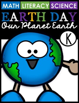 Earth Day (Recycle)