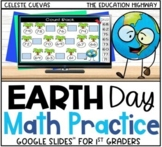 Earth Day | Recycle | Distance Learning