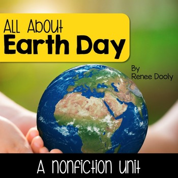 Earth Day (Recycling)