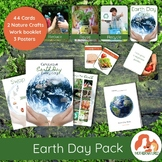 Earth Day Resources that empower kids!