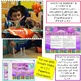Earth Day STEM Challenge: New Earth City PAPERLESS VERSION
