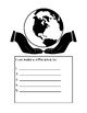 Earth Day Skit/Activities/Worksheet
