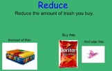 Earth Day Smart Notebook Presentation