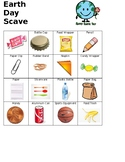 Earth Day Sorting activity