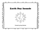 Earth Day Sounds