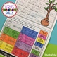 Earth Day Step Book