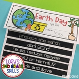 Earth Day Step Book #EasterDollarDeals