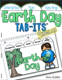 Earth Day   Distance Learning
