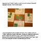 Earth Day - Ten Frames Game (0-30)